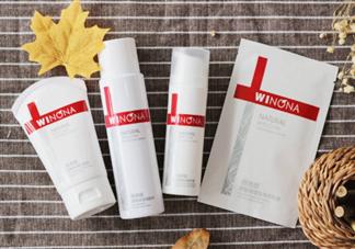 国货药妆护肤品哪个牌子好?素野护肤品孕妇能用吗?