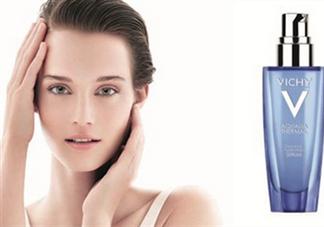 薇姿的护肤品好用吗?美容院的护肤品好还是专柜的好?