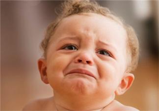 如何护理宝宝的囟门?宝宝囟门什么时候闭合?