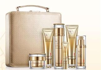 适合30岁的护肤品牌子 无限极护肤品好用吗