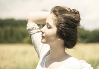 流鼻血与月经有关吗?流鼻血与什么时期的月经有关?