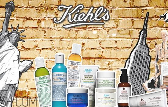 适合二十岁护肤品牌推荐 二十几岁女生怎么保养皮肤