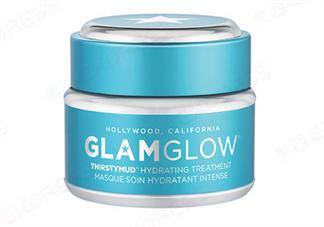 glamglow蓝罐面膜使用测评 glamglow面膜价格多少钱