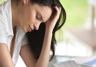 宫颈癌发病的原因有哪些?是什么导致宫颈癌的?