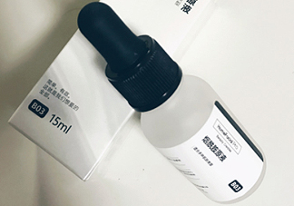 HFP烟酰胺原液全身适用吗?多久有效果?