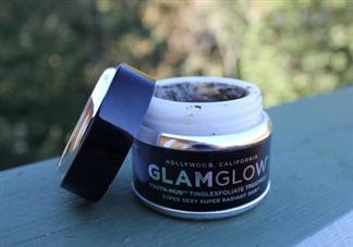 glamglow面膜哪个好用?glamglow蓝罐面膜价格多少钱?