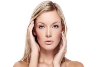 女性吃什么能瘦脸?能瘦脸的食物有哪些?