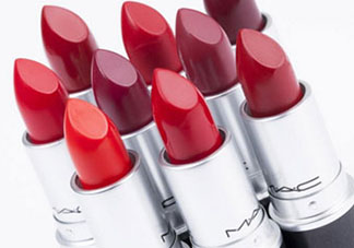 mac口红和nars口红哪个好?mac和nars哪个好?