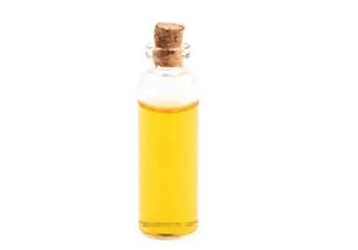 甘油能当人体润滑油吗?甘油能治冻疮吗?