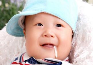 新生儿吐奶情况什么时候会没有?宝宝吐奶了怎么办?