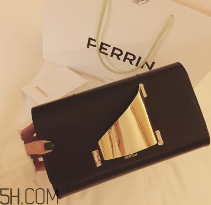perrin paris包包怎么样?perrin paris包包质量好吗?