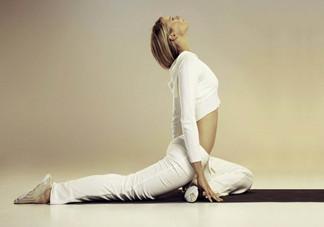 练瑜伽恶心是怎么回事?做好哪些事情可以预防?