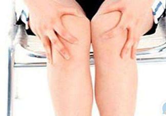 儿童罕见关节炎有何症状?如何诊断儿童关节炎?