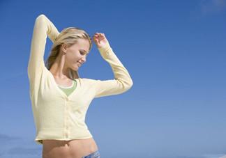 乳腺炎每个阶段的表现是什么?乳腺炎可以吃猪肉吗?