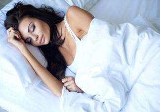 哪些原因易导致流产?如何预防女人流产?