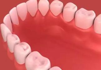 牙龈出血是肝脏出了问题?牙龈出血跟肝脏病变是否划等号?