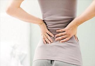 女性肾虚容易患什么病?女性日常补肾应该这么做?