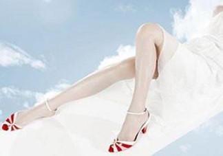 有助瘦腿的水果有哪些?大腿变胖的原因是什么?