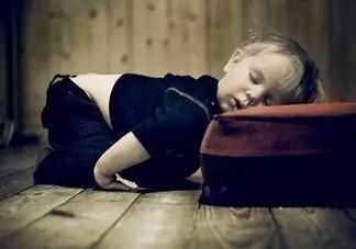 晚上总是做梦怎么办?晚上总做梦的原因有哪些?