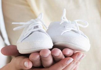 多囊卵巢生不了?多囊卵巢怀孕要看准时间