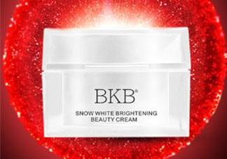 美颜霜和bb霜的区别 美颜霜秒杀bb霜
