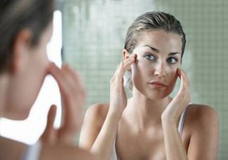 中年女性长斑怎么办?深究长斑原因