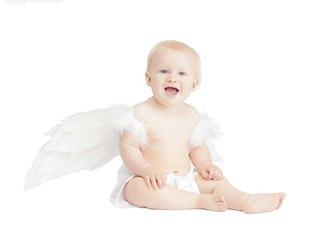 婴幼儿各项能力发育都在什么时候?3大发育指标