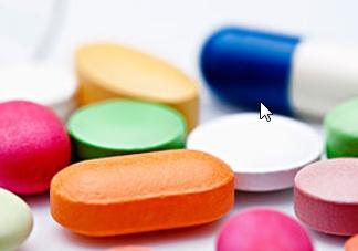 妈富隆是激素药吗?激素药害处不可忽视