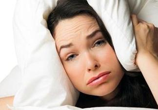 睡太多有什么危害?超过8小时导致智力下降