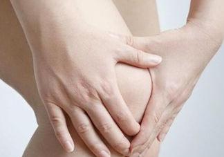 为什么胖子爱得膝关节炎?肥胖加重了关节面的负担