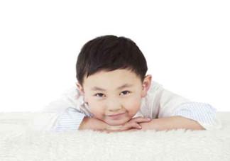 儿童护眼的方法有哪些?儿童护眼小妙招