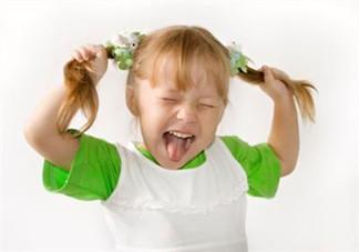 孩子有多动症该怎么办?多动症应对方法