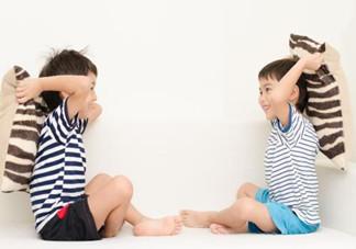 孩子多动症有何原因?患有多动症5大因素