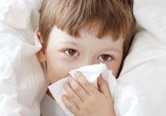 擤鼻涕有哪些危害?严重时引发中耳炎导致耳聋