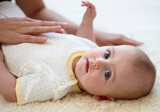 小儿腹泻有何危害?四大危害需注意