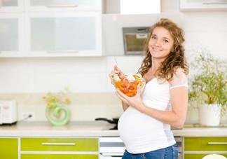羊水少为什么不能吃甜?孕妇需注意两大因素