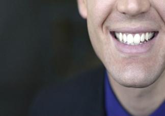 男人牙病会影响性能力吗?牙病影响性能力