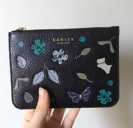 radley包质量怎么样?低价格高品质包包的代表
