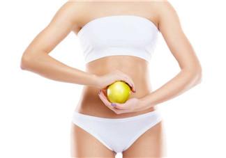 不吃晚餐减肥效果好不好?素食减肥的误区