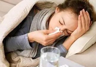流感病毒藏匿何处?空气传播无处不在
