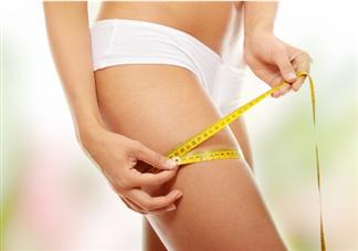 晚上饿了吃什么不长胖?全球公认最强减肥食物