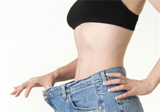 减肥腰带减肥要注意什么?用减肥腰带不妨常系腰带