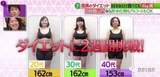 1000卡减肥食谱图片