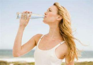 减肥腰带能作用于哪些部位?9天减肥瘦身计划表