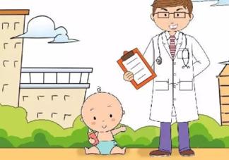 支原体肺炎是什么病?和流感症状那么像
