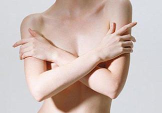 乳腺癌该怎么食疗?推荐三款食疗方