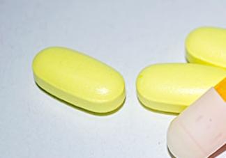 妈富隆能紧急避孕吗?不是所有的避孕药都是紧急避孕