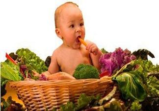 怎样给婴幼儿补锌比较好?补锌的正确方法