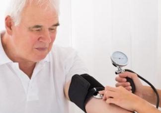 高血压并发症有多可怕?危险时夺人性命