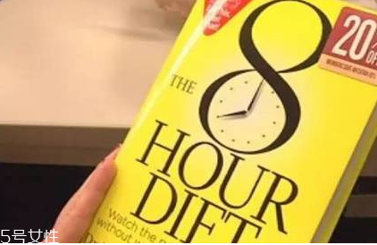 一个月瘦30斤减肥法学生图片